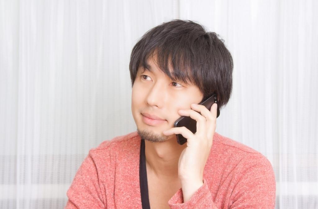 国民年金保険料の追納金額を電話して問い合わせる
