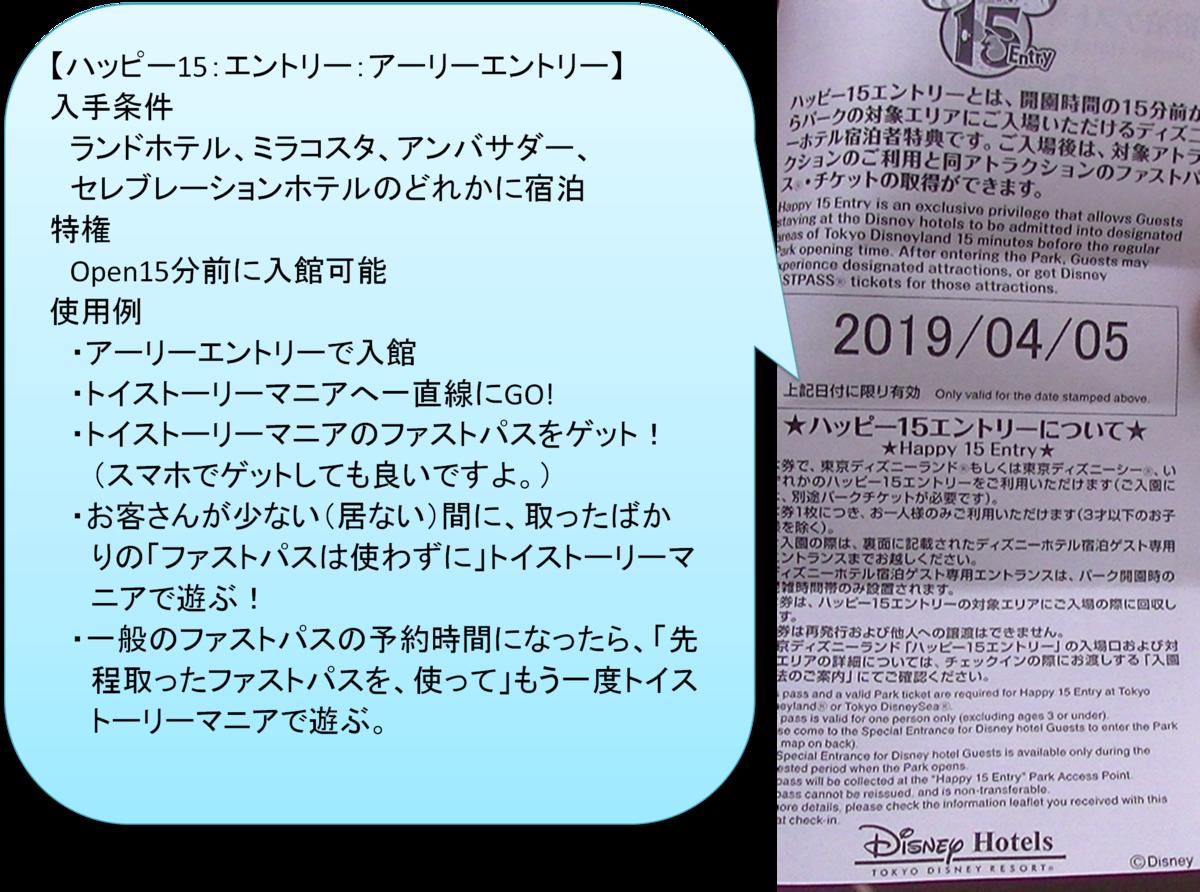ファストパスは バケパと一般のコツをつかんで攻略 失敗しない東京ディズニーリゾートの楽しみ方 Happy Hungry Labo ハピハグラボ