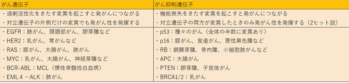 f:id:papayaku:20200302010837p:plain