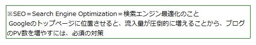 f:id:papayapapa:20170618075158j:plain