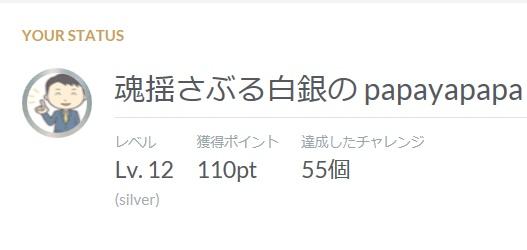 f:id:papayapapa:20170824230508j:plain