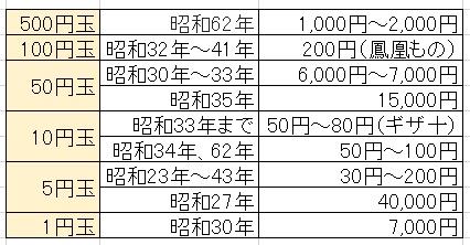f:id:papayapapa:20180921113314j:plain