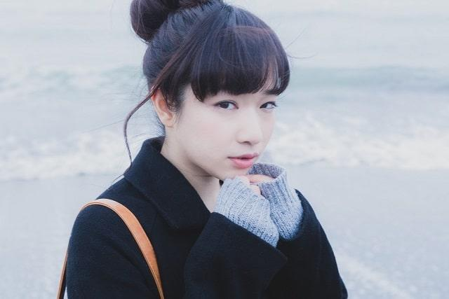 nanaco愛用者