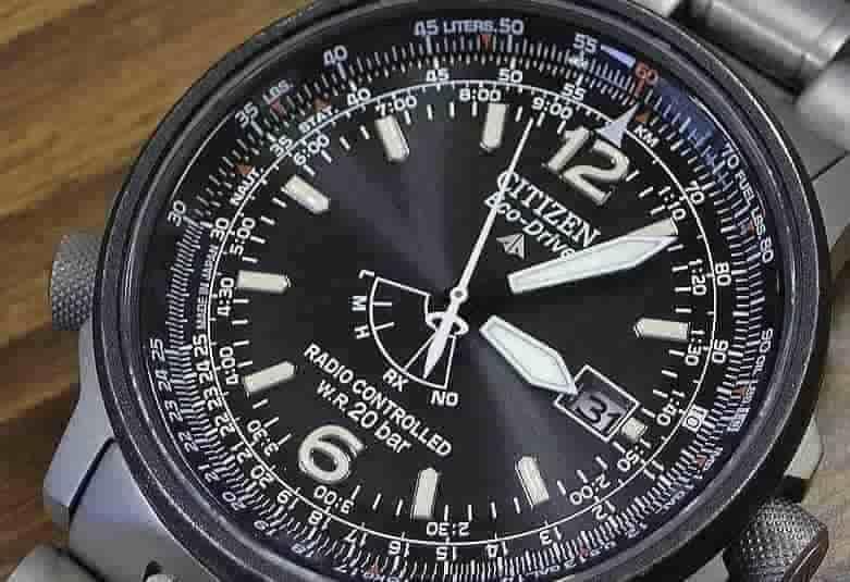 高級腕時計
