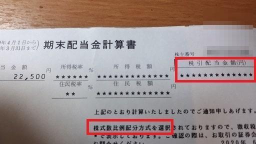 三菱UFJFG三菱NISA