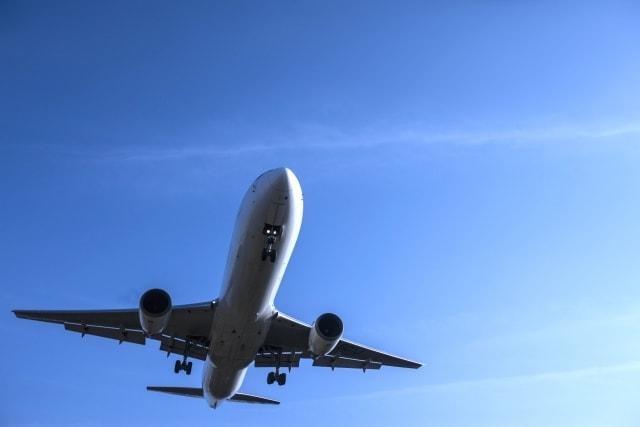 航空機リース
