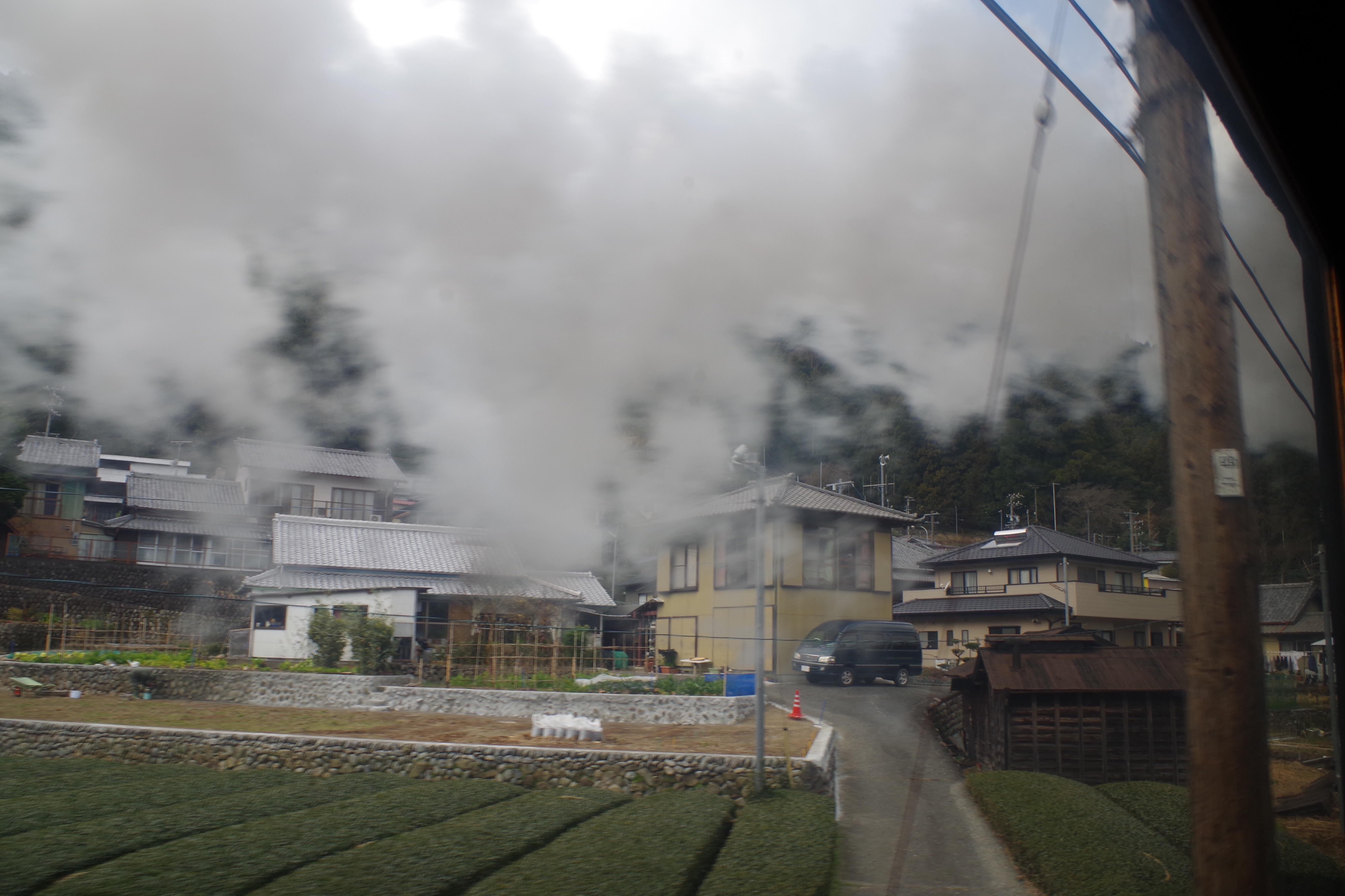 f:id:papayumiki:20170114003256j:image