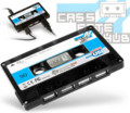 Technolocheese - cassette tape usb hub won't play, pause or rewind on...