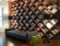 attention spam: szymon:more: 30 of the Most Creative Bookshelves...