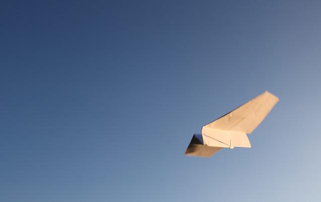 f:id:paperplanesun:20170504005057j:plain