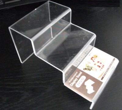 f:id:papertoybox:20170812145224j:plain