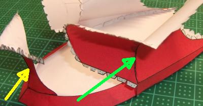 f:id:papertoybox:20171001014834p:plain
