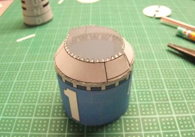 f:id:papertoybox:20171127233009j:plain
