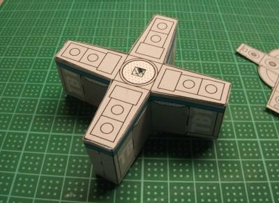f:id:papertoybox:20171127233506j:plain