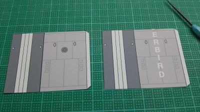 f:id:papertoybox:20180113144007j:plain