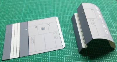 f:id:papertoybox:20180113144357j:plain