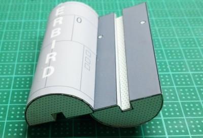 f:id:papertoybox:20180113150241j:plain