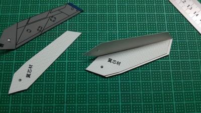 f:id:papertoybox:20180113165932j:plain