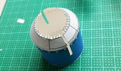 f:id:papertoybox:20180113223707j:plain