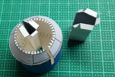 f:id:papertoybox:20180113225235j:plain