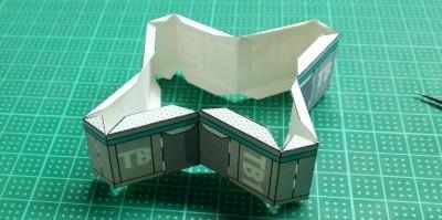 f:id:papertoybox:20180113225745j:plain