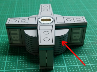 f:id:papertoybox:20180113232726j:plain