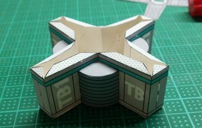 f:id:papertoybox:20180113234533j:plain