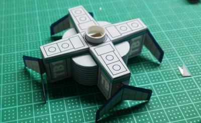 f:id:papertoybox:20180114001749j:plain