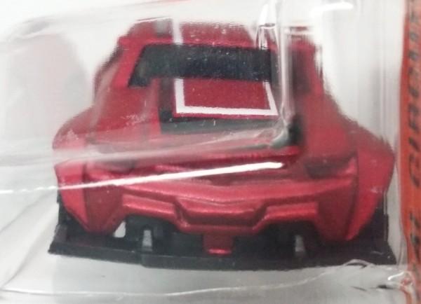 f:id:papertoybox:20180407005553j:plain