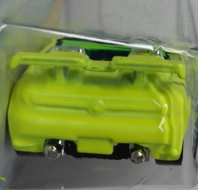 f:id:papertoybox:20180415222725p:plain