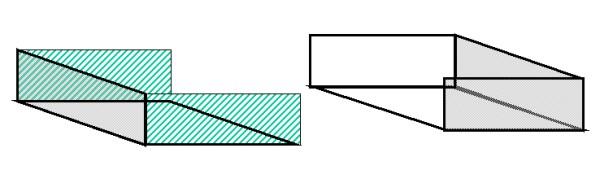 f:id:papertoybox:20180417224954j:plain