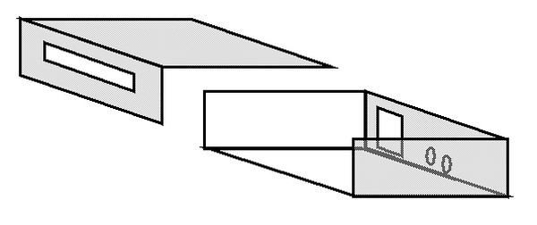 f:id:papertoybox:20180417225016j:plain