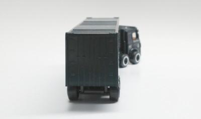 f:id:papertoybox:20180520164932j:plain