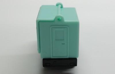 f:id:papertoybox:20180610000830j:plain