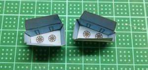 f:id:papertoybox:20180926213058p:plain