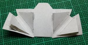 f:id:papertoybox:20180926215342p:plain