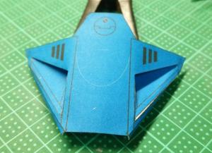 f:id:papertoybox:20180926215515p:plain