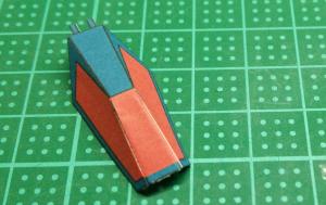 f:id:papertoybox:20180926221505p:plain