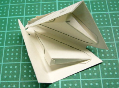 f:id:papertoybox:20181108222738p:plain