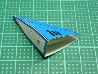 f:id:papertoybox:20181108223029p:plain