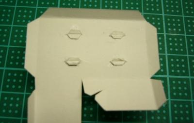 f:id:papertoybox:20181108234151p:plain