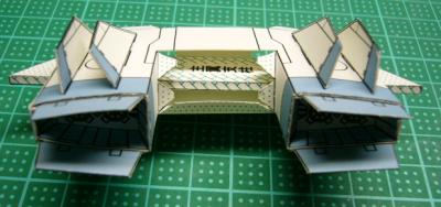 f:id:papertoybox:20181108235056p:plain