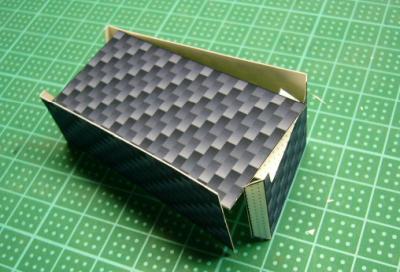 f:id:papertoybox:20181209012706p:plain