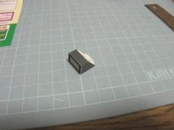 f:id:papertoybox:20181214223358j:plain