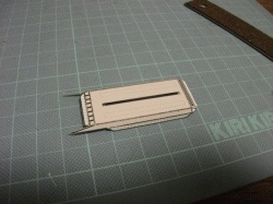 f:id:papertoybox:20181214223535j:plain