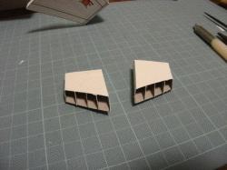 f:id:papertoybox:20181214223749j:plain
