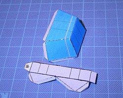 f:id:papertoybox:20181214225121j:plain