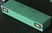 f:id:papertoybox:20181214230319j:plain