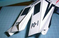 f:id:papertoybox:20181214231029j:plain