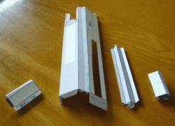 f:id:papertoybox:20181214231517j:plain